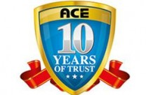 India's No. 1 Mini-Truck – Tata ACE completes a Decade of Trust One in every five commercial vehicle, sold in India, is from the Tata ACE Family