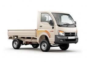 Tata ace chhota hathi mini truck light commercial for Tata motors commercial vehicles