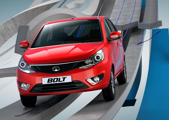 Tata Bolt Tata Motors Hatchbacks Latest Cars In India Tata