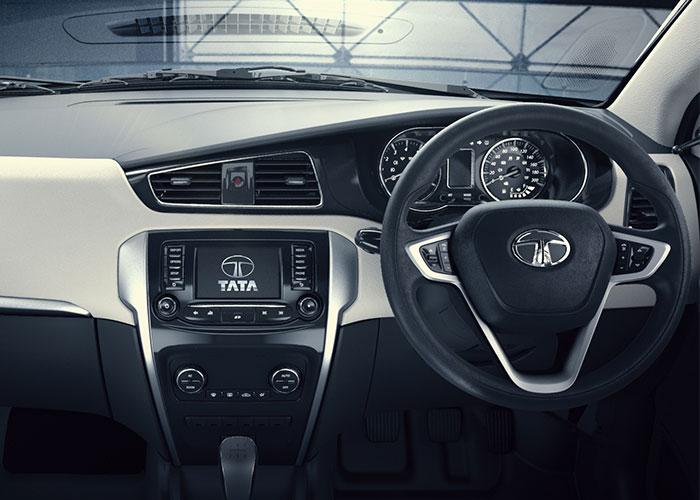 new launched car zestTata Zest  Tata Motors Sedan Cars  Luxury Cars Brands  Tata