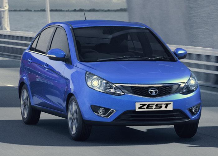 new car releases august 2014Tata Zest  Tata Motors Sedan Cars  Luxury Cars Brands  Tata