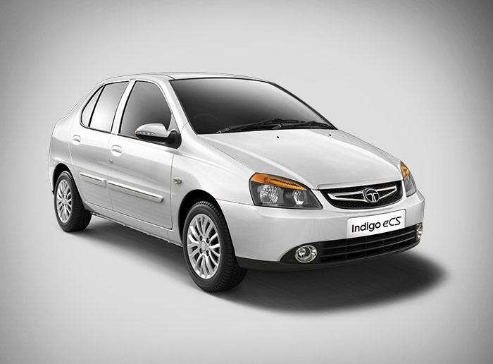 Tata Indigo Ecs Tata Motors Sedan Cars Automotive Industry