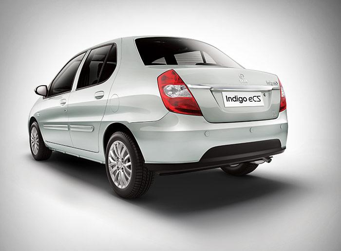 new car launches from tataTata Indigo eCS  Tata Motors Sedan Cars  Automotive Industry