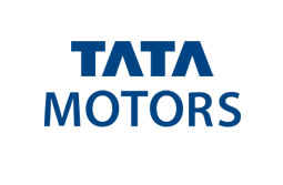 Tata Motors Group global wholesales at 98,534 in July 2017
