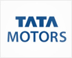 Tata Motors Group global wholesales at 118,750 nos. in March 2016