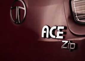 ace-zip-vid03-thumbnail