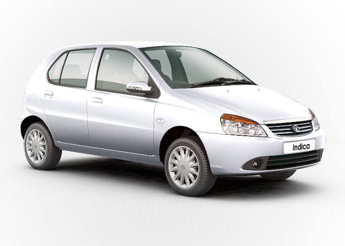 All diesel car price list in india