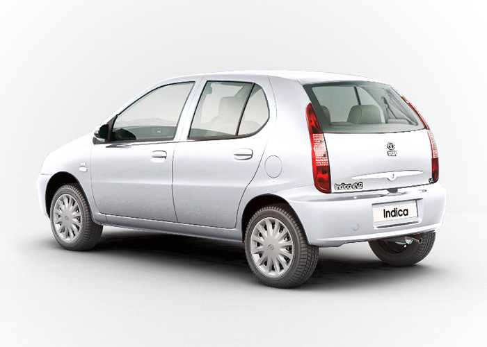 new car releases september 2013Tata Indica  Diesel Cars  Tata Indica Price  Tata Motors Limited