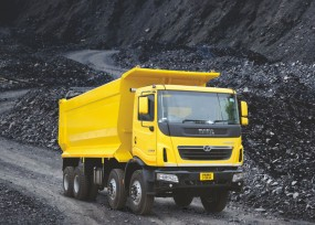Prima-3138K-Coal-Tipper
