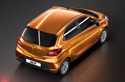 Tata Zica – Prologue – their most important car yet?