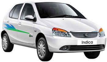 Tata Motors Expands Its Cng Portfolio Tata Motors Limited