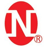 Nitol Motors