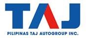 Pilipinas Taj Autogroup ( Philippines)