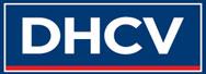 DRB-HICOM (Malaysia)