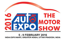 Tata Motors gears up for Auto Expo 2016, with over 20 products across passenger and commercial vehicles