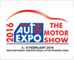 Tata Motors Unveils Future Range of Passenger Vehicles at Auto Expo 2016