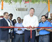 Tata Motors Global Delivery Centre expands