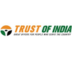 Tata Motors announces 'Trust of India' initiative for Central & State government employees