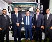 Tata Motors launches new 'ULTRA' Business Utility Vehicle in Kenya