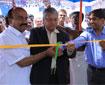 Tata Motors and Vetri Motors open new 3S commercial vehicle facility in Madurai