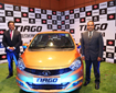 Tata Motors Launches the much awaited Dynamic Hatchback – TIAGO in Nepal