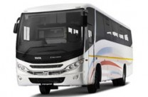Tata Motors bags orders for over 5,000 buses from STU's, across India