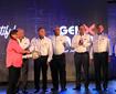 Tata Motors together with DIMO,  launches the GenX Nano Automatik in Sri Lanka