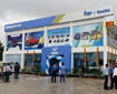 Tata Motors enhances customer experience in South India; expands dealership footprint to over 600 touchpoints