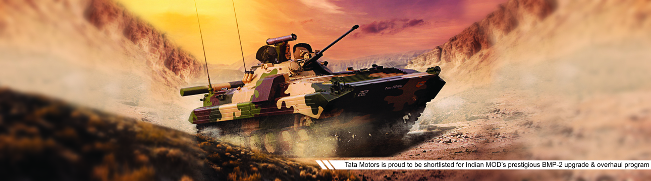 Defence Technical Partnerships Banner 1