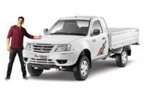 Tata Motors introduces new Tata Xenon Yodha range of pick-ups