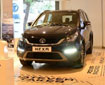 Tata Motors to launch HEXA on January 18