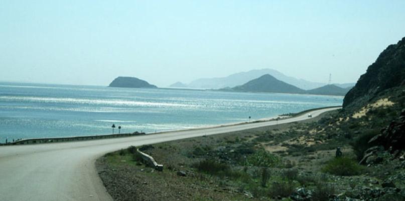 Chennai to Puducherry road trip, East Coast road, Best Road Trips in India, Tata Motors