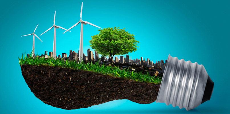 Corporate Social Responsibility, Tata Motors, CSR, RE 100