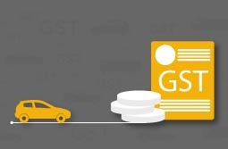GST, Good and Services Tax, Tata Motors, Commercial vehicles, Passenger Vehicles, Utility Vehicles, GST Automobile Industry