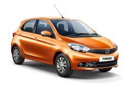 Tata TIAGO crosses 1 Lakh Bookings