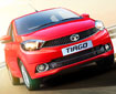 Tata Motors speedily responds to growing demand of AMT – Launches TIAGO XTA (AMT)
