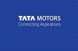 Tata Motors announces new Corporate Brand Identity – 'Connecting Aspirations'