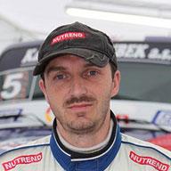 David Vrsecky