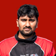 Mahendar Pratap