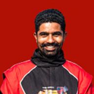 Dharmindar Singh