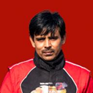 Shivnihal Singh