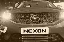 Turnaround hopes fuel Tata Motors