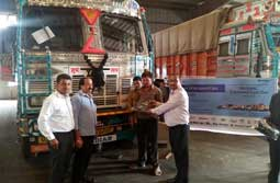 Tata Motors hosts Grahak Seva Mahotsav to enhance customer experience
