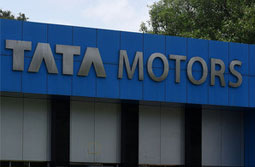 EESL, Tata Motors collaborate on energy efficient initiatives