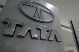 Tata Motors signs MoU with EESL for energy saving measures