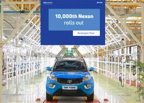 nexon-10000-vehicle-big