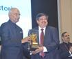 Tata Motors' Jamshedpur Plant bags National Energy Conservation Award, 2017