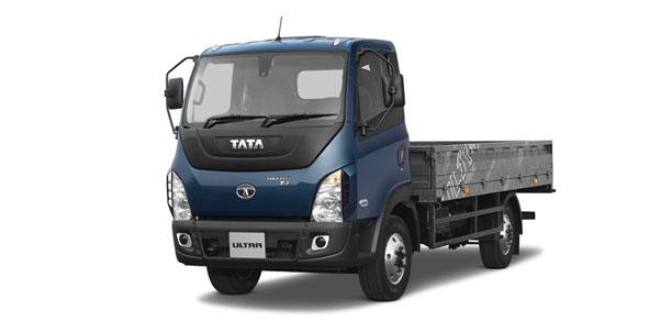 tata motors shaping india u0026 39 s future with  u0026 39 smart mobility
